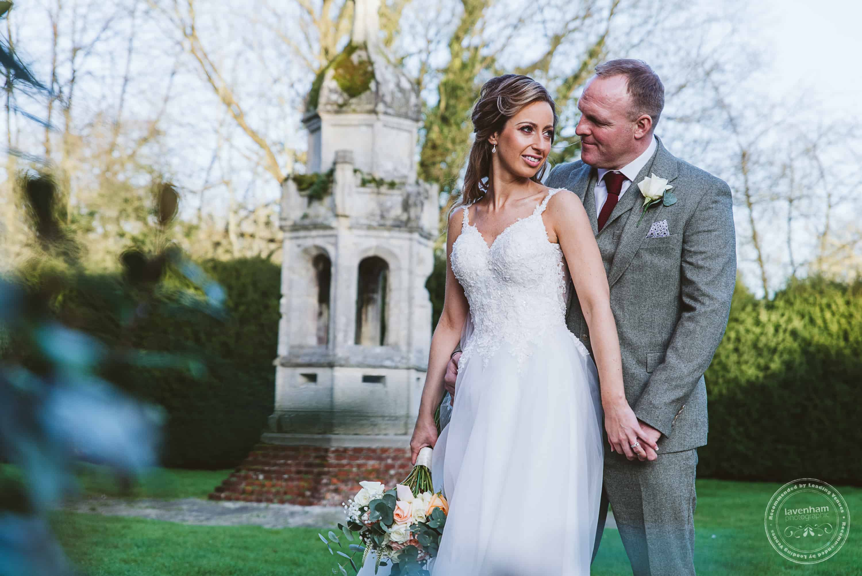 010220 Leez Priory Wedding Photographer 096