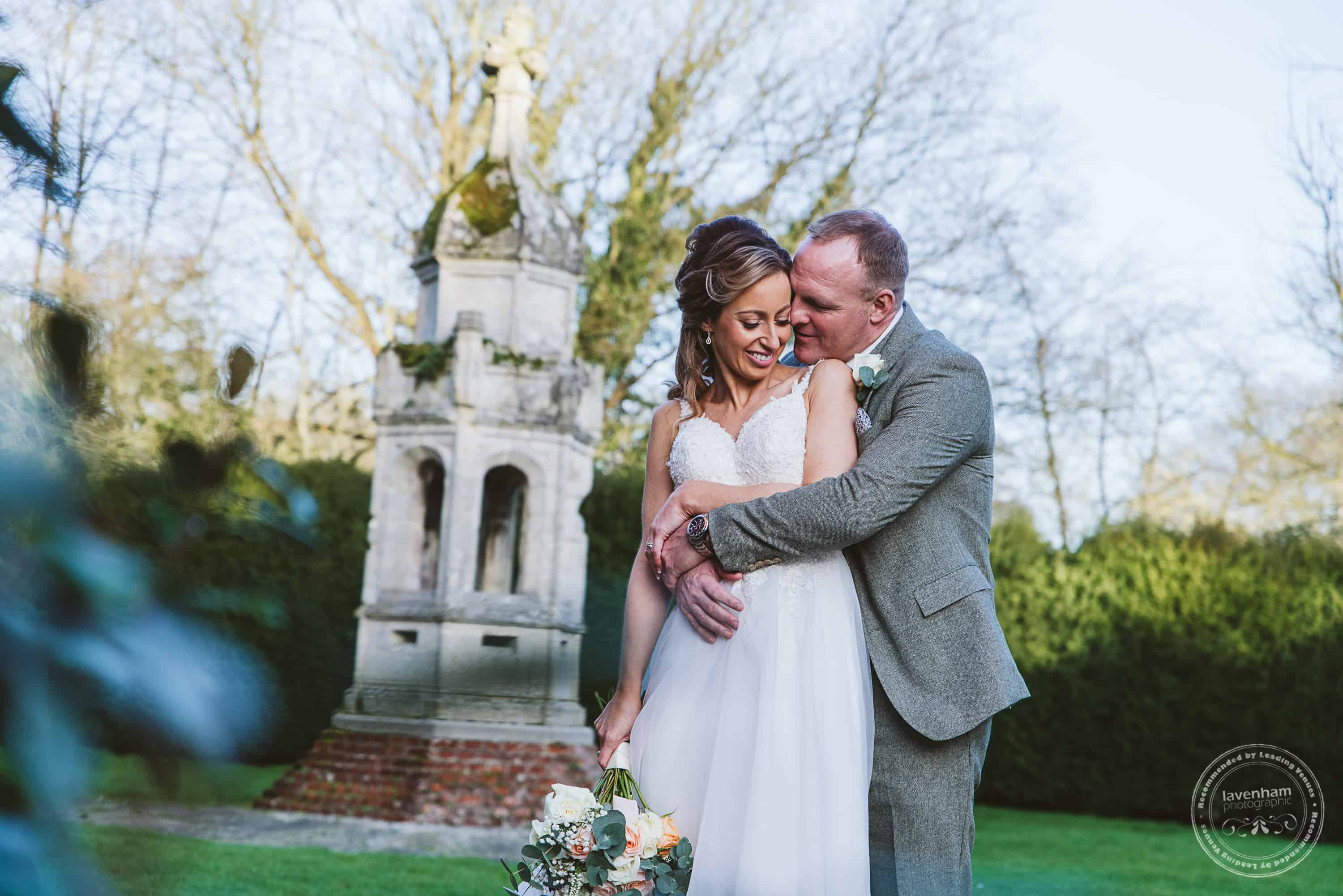 010220 Leez Priory Wedding Photographer 097