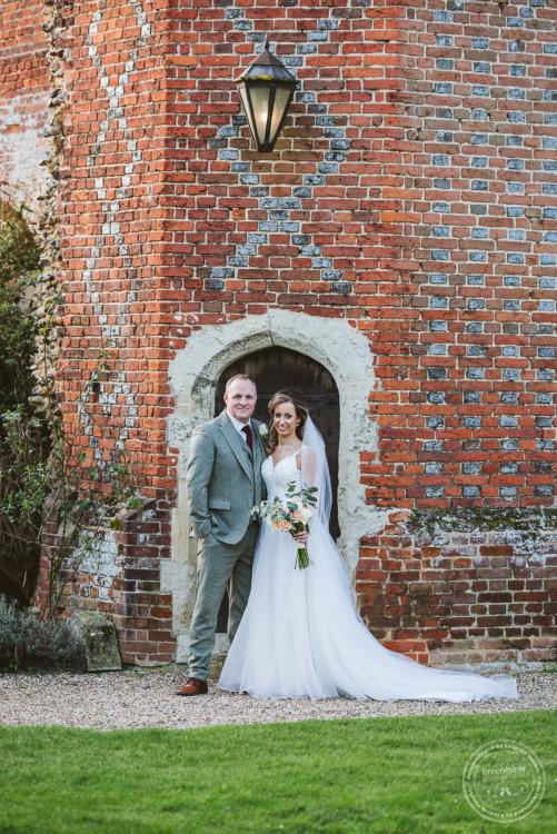 010220 Leez Priory Wedding Photographer 099