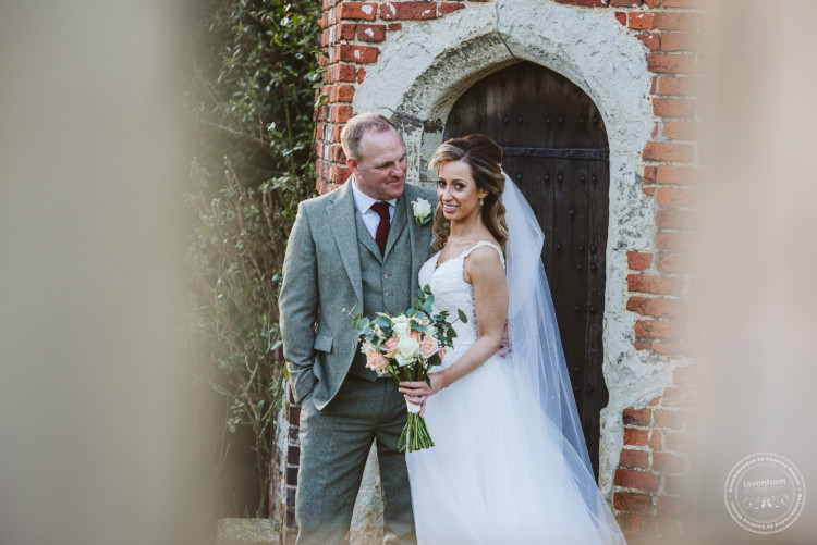 010220 Leez Priory Wedding Photographer 100