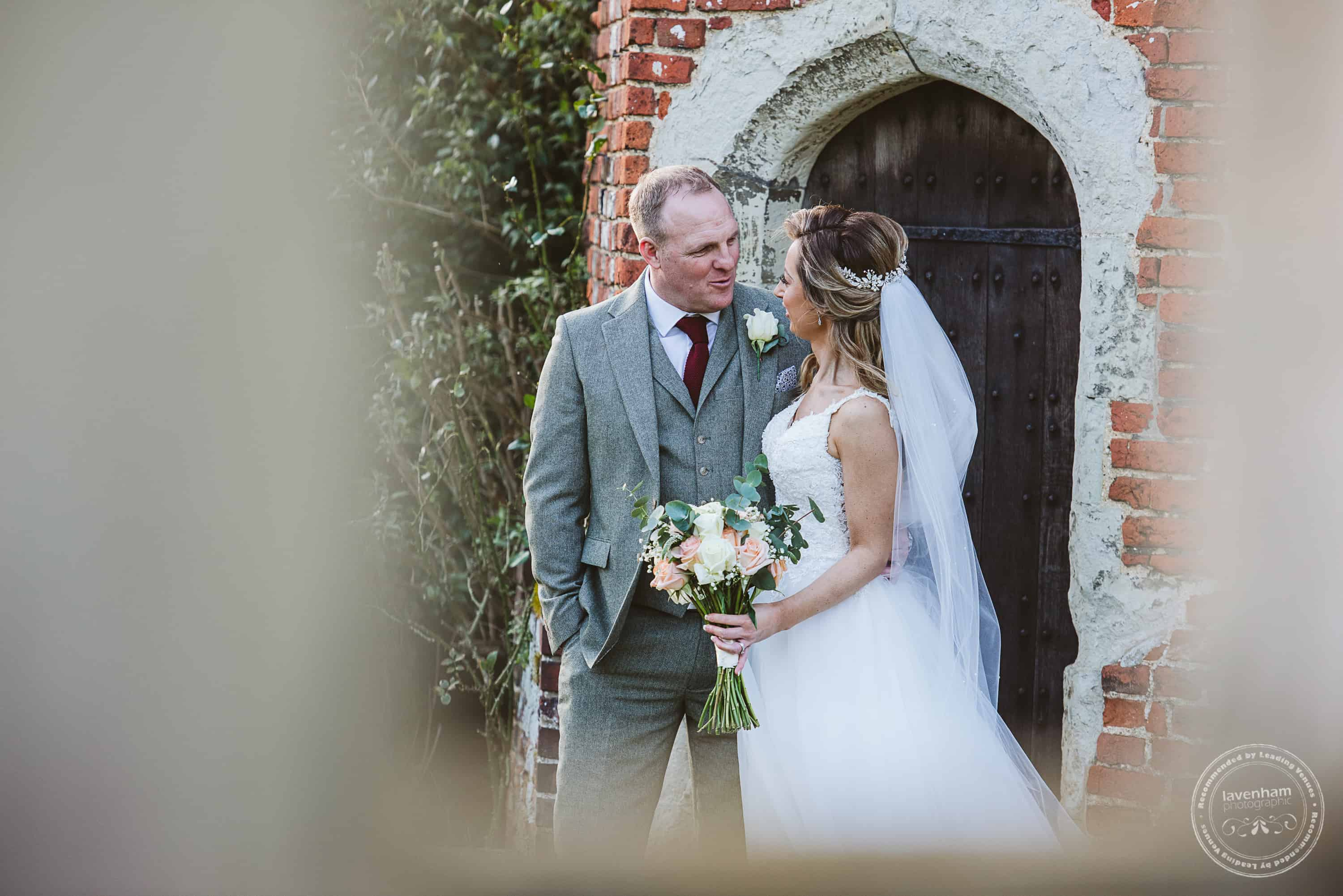 010220 Leez Priory Wedding Photographer 101