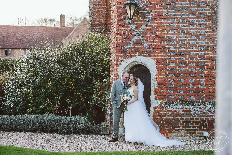 010220 Leez Priory Wedding Photographer 102