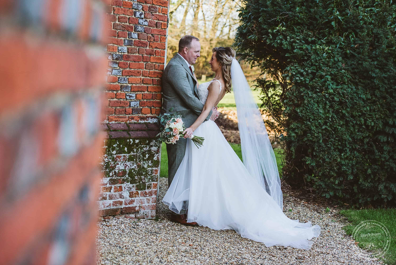 010220 Leez Priory Wedding Photographer 103