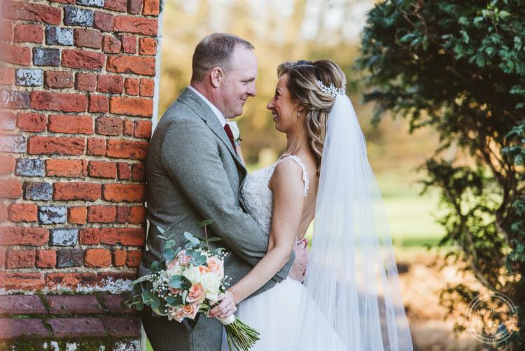 010220 Leez Priory Wedding Photographer 104