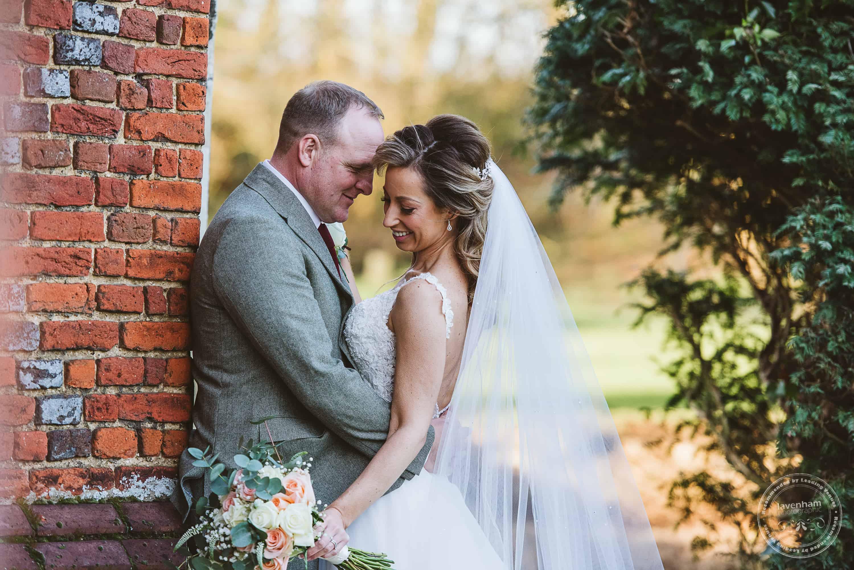 010220 Leez Priory Wedding Photographer 105