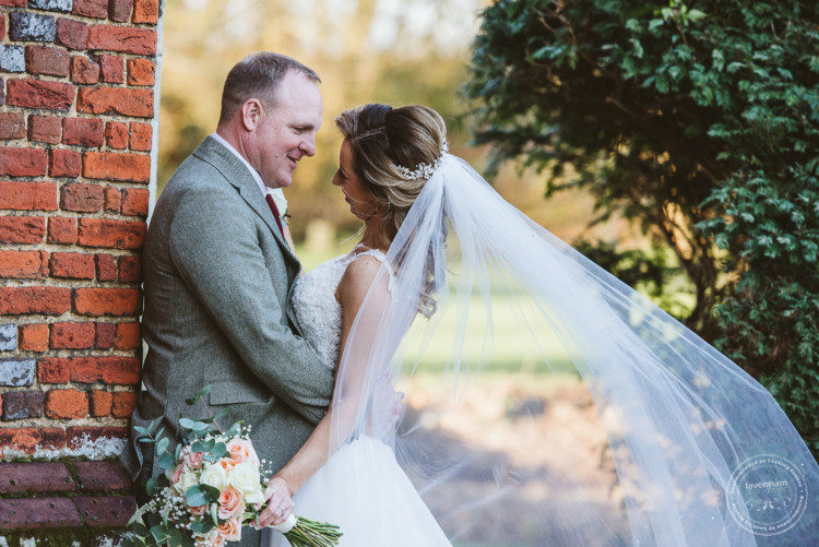 010220 Leez Priory Wedding Photographer 106