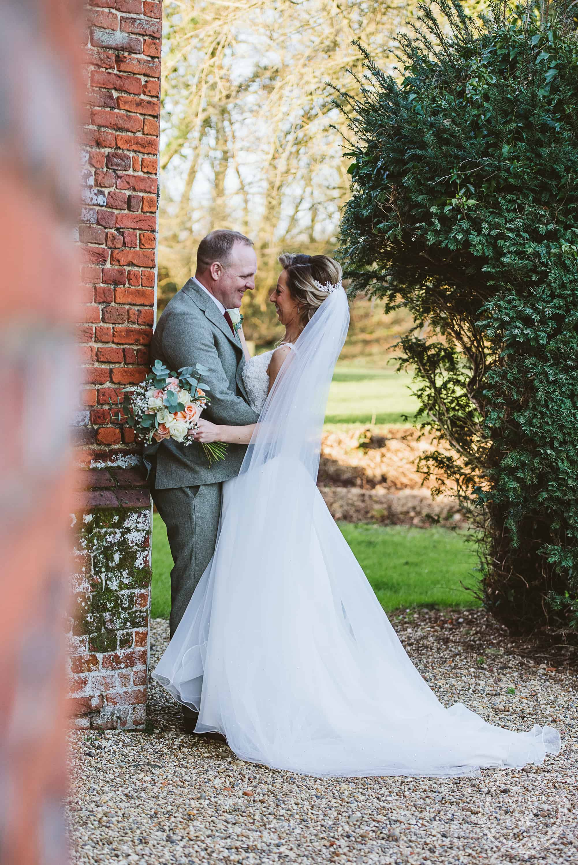 010220 Leez Priory Wedding Photographer 107