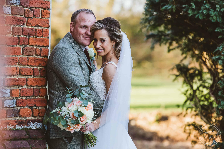 010220 Leez Priory Wedding Photographer 108