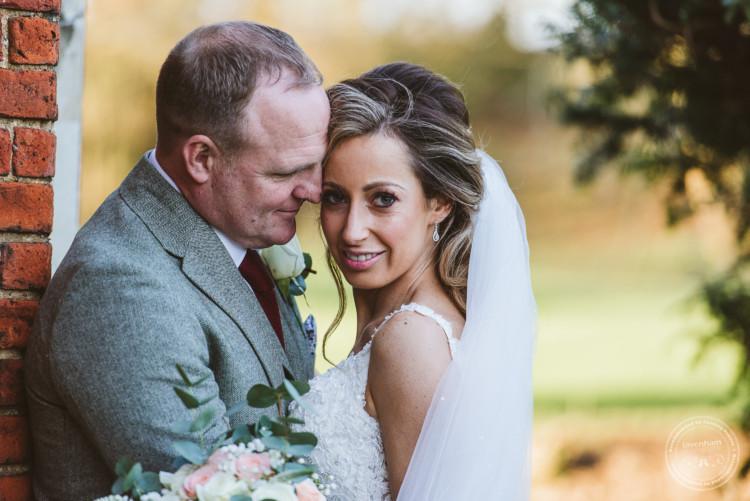 010220 Leez Priory Wedding Photographer 109