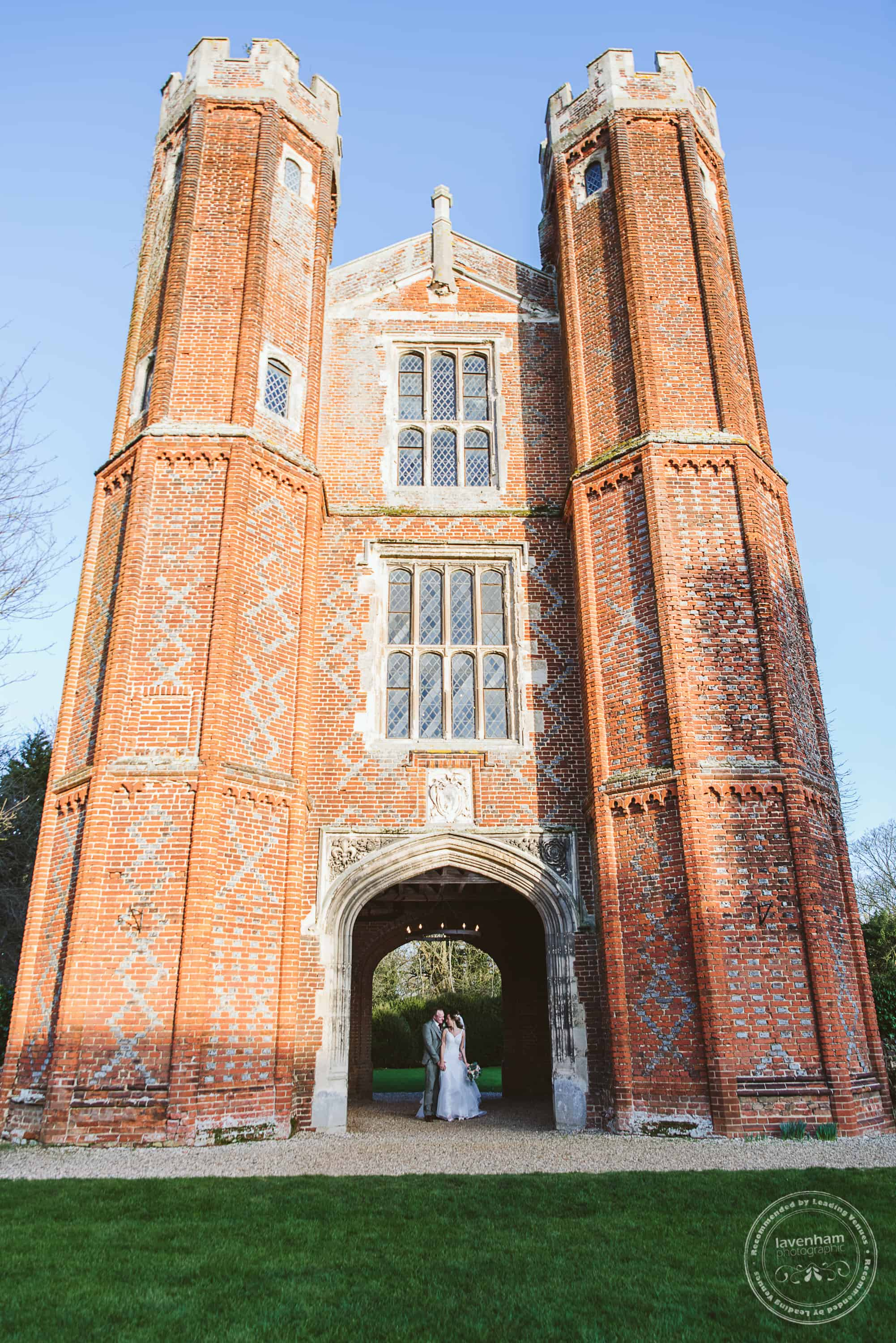 010220 Leez Priory Wedding Photographer 111