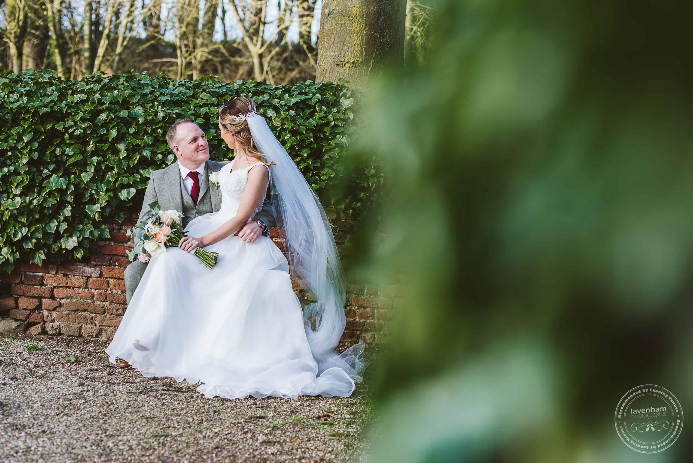 010220 Leez Priory Wedding Photographer 112
