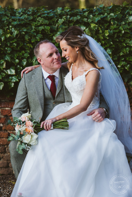 010220 Leez Priory Wedding Photographer 113