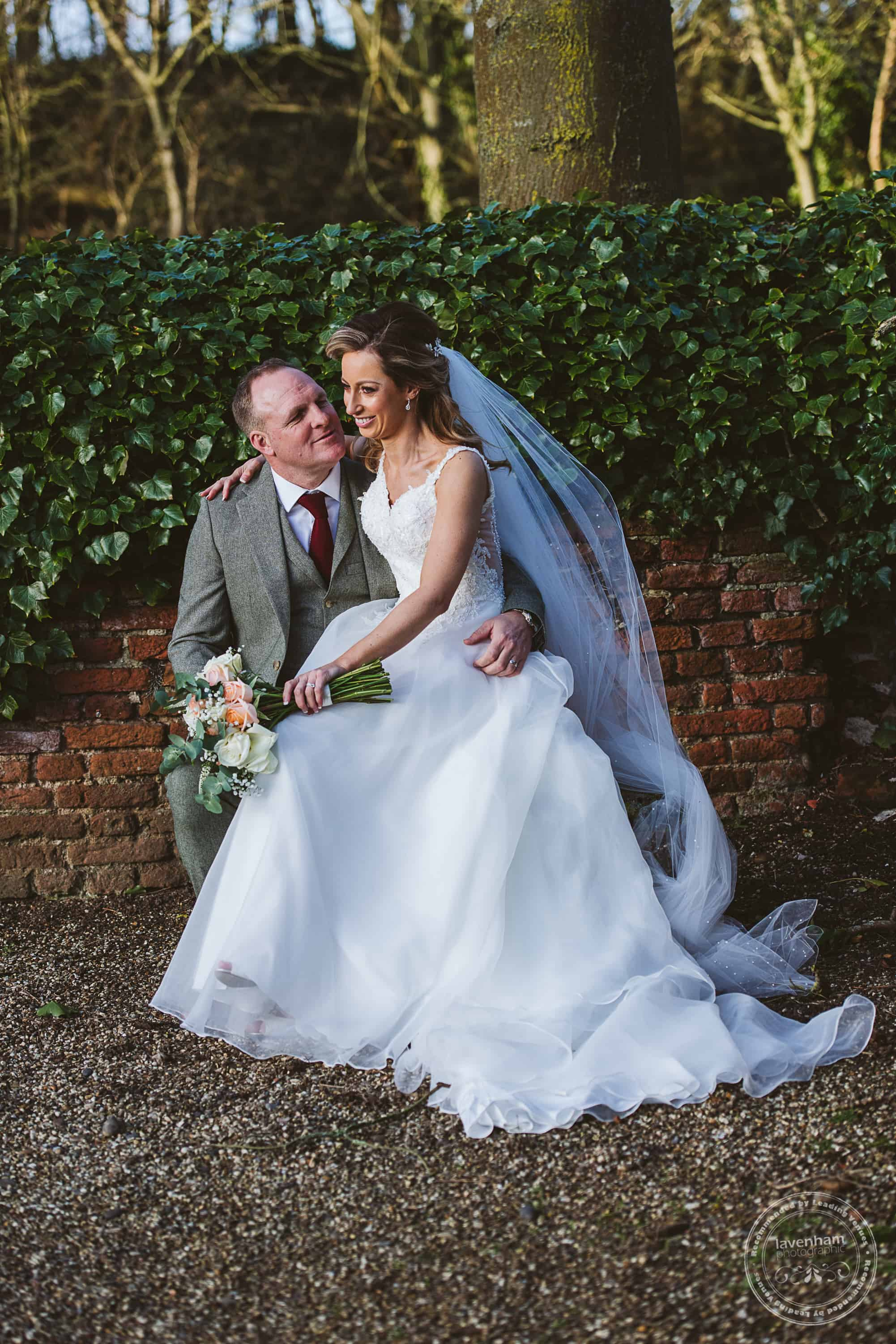 010220 Leez Priory Wedding Photographer 114
