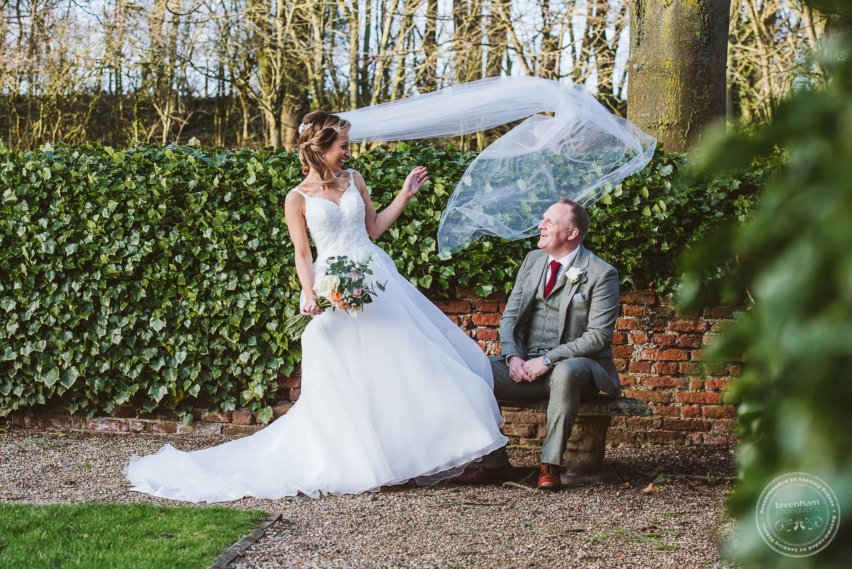 010220 Leez Priory Wedding Photographer 115
