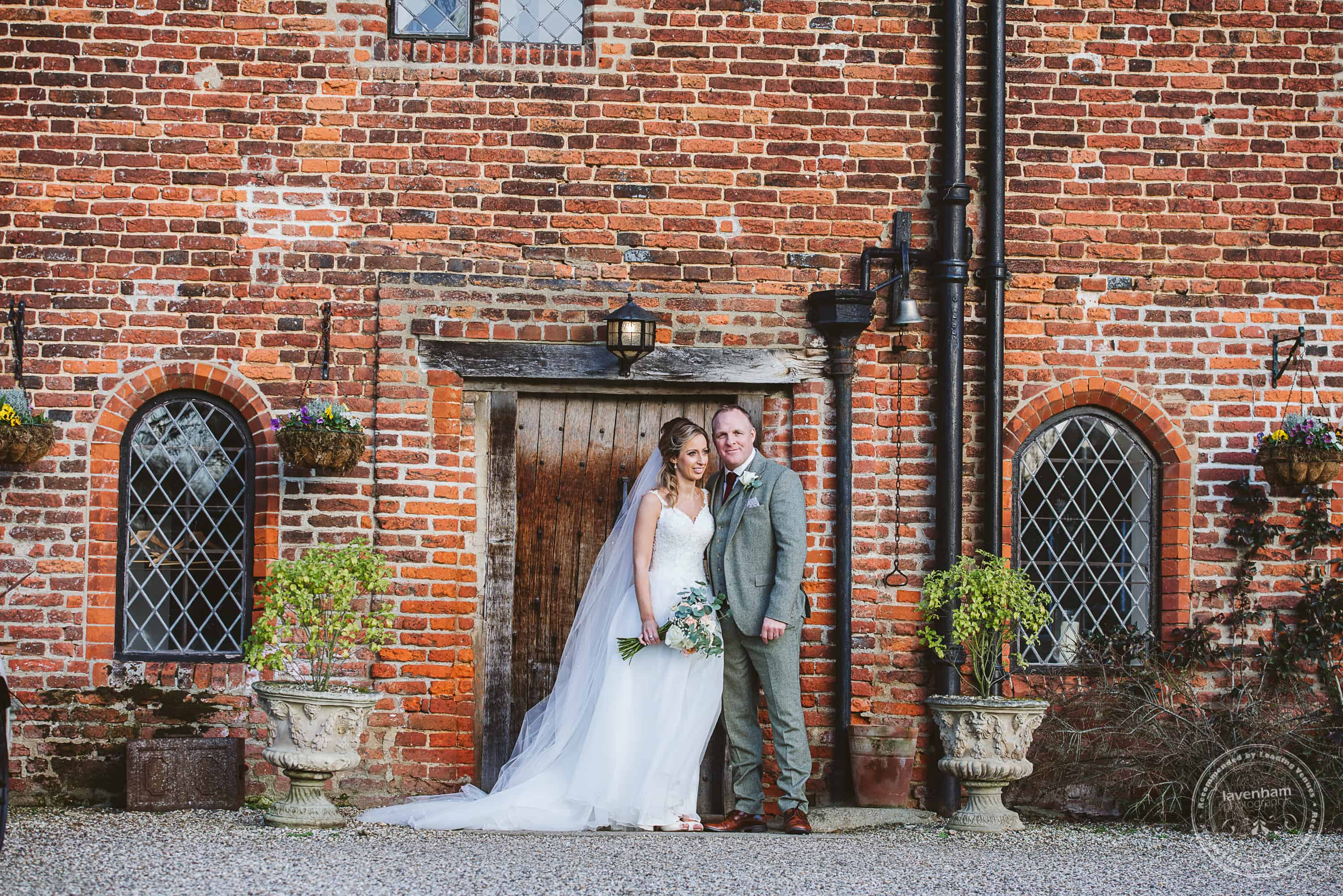 010220 Leez Priory Wedding Photographer 117