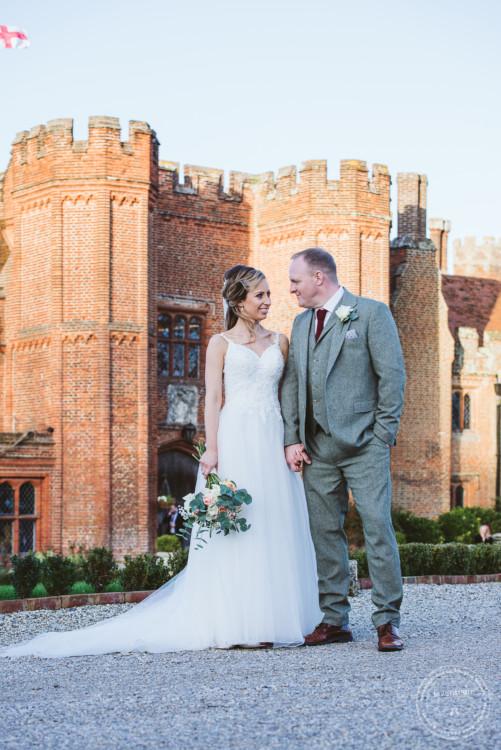 010220 Leez Priory Wedding Photographer 119
