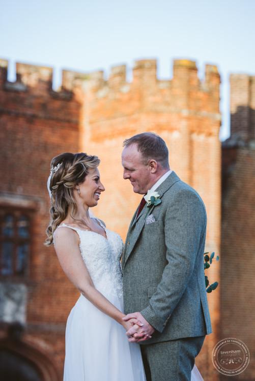 010220 Leez Priory Wedding Photographer 121