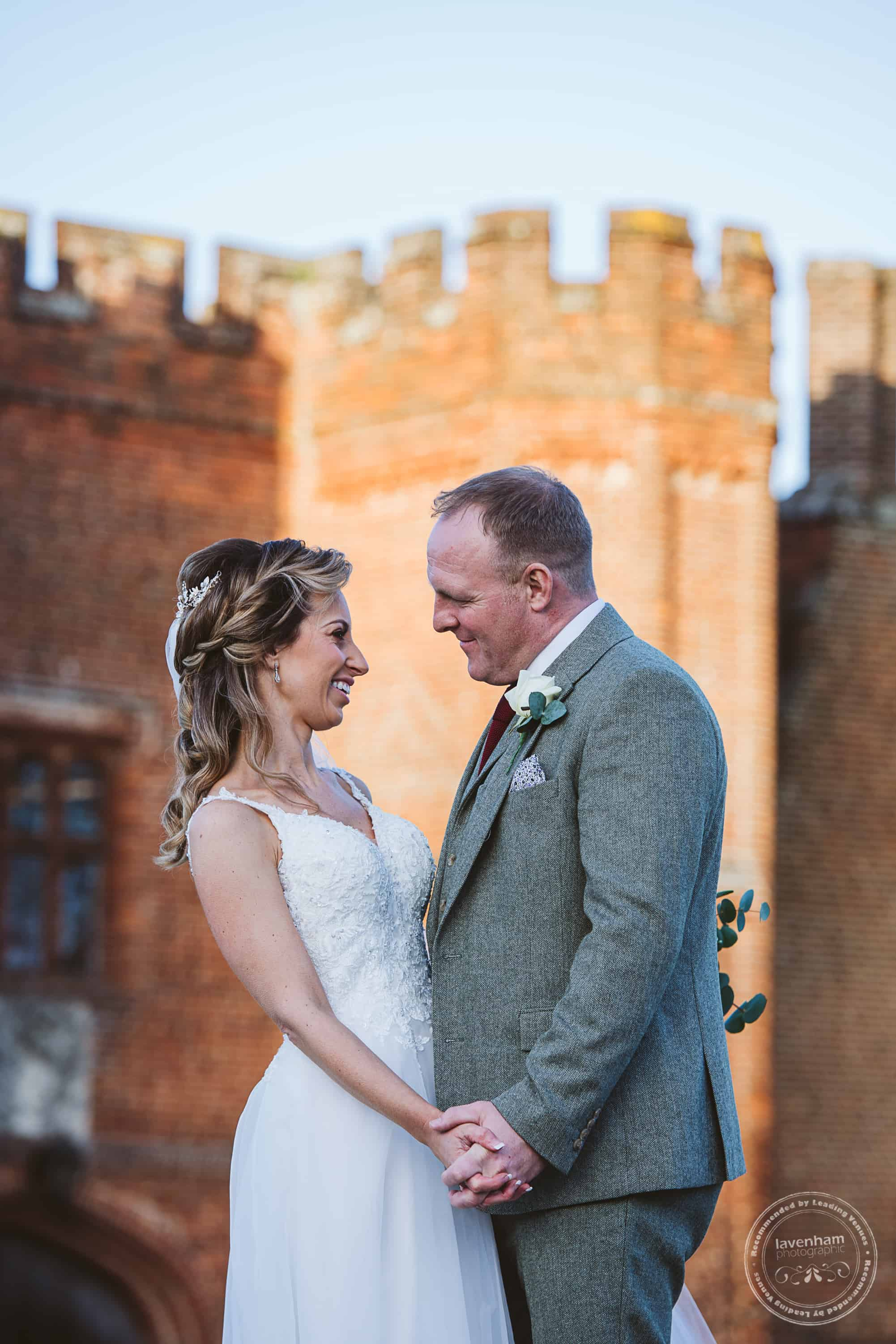 010220 Leez Priory Wedding Photographer 121