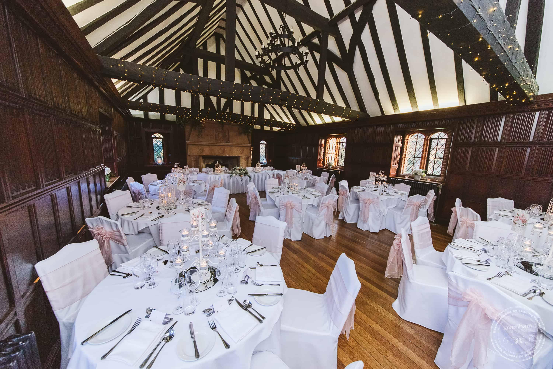 010220 Leez Priory Wedding Photographer 127