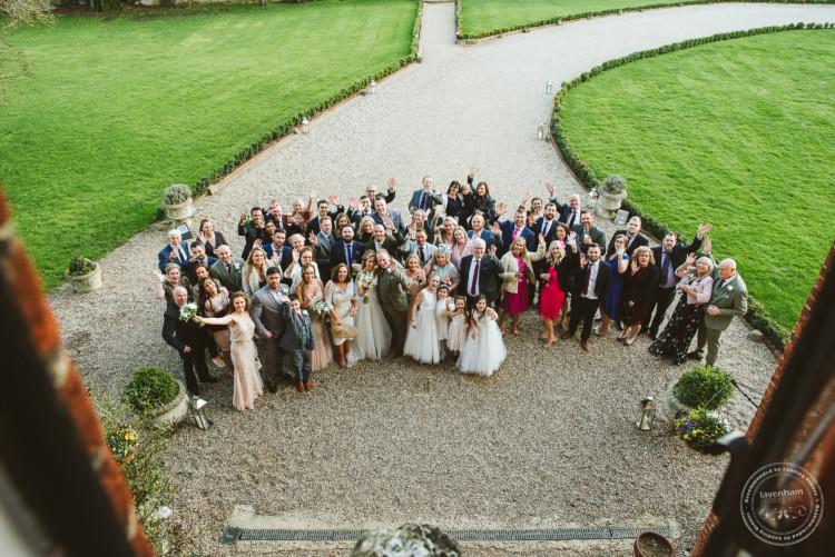 010220 Leez Priory Wedding Photographer 130