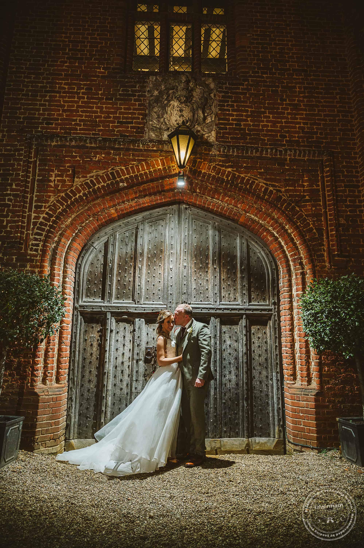 010220 Leez Priory Wedding Photographer 131