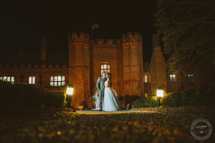 010220 Leez Priory Wedding Photographer 132