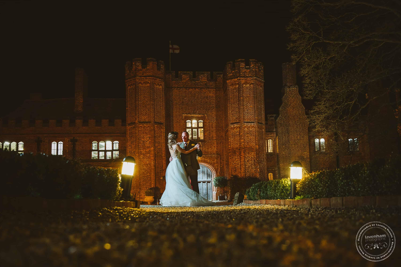 010220 Leez Priory Wedding Photographer 133