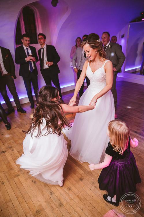 010220 Leez Priory Wedding Photographer 136