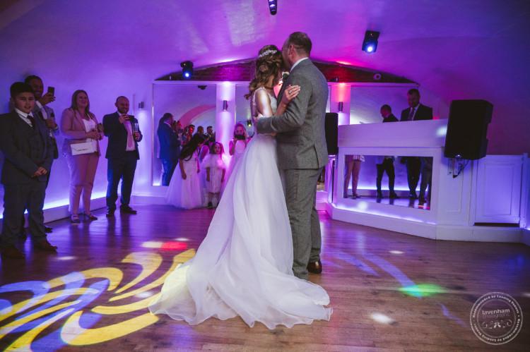 010220 Leez Priory Wedding Photographer 137