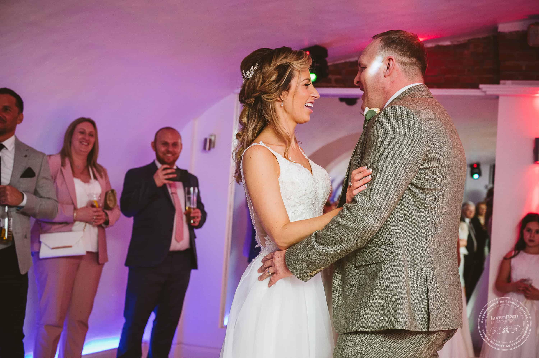 010220 Leez Priory Wedding Photographer 140