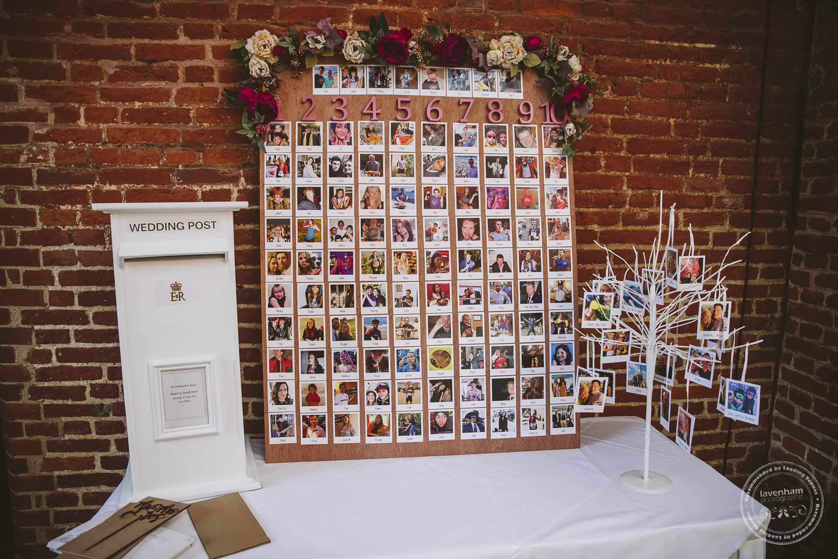 020618 Leez Priory Wedding Photography Lavenham Photographic 004