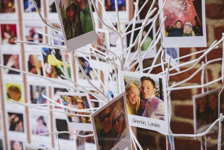 020618 Leez Priory Wedding Photography Lavenham Photographic 005