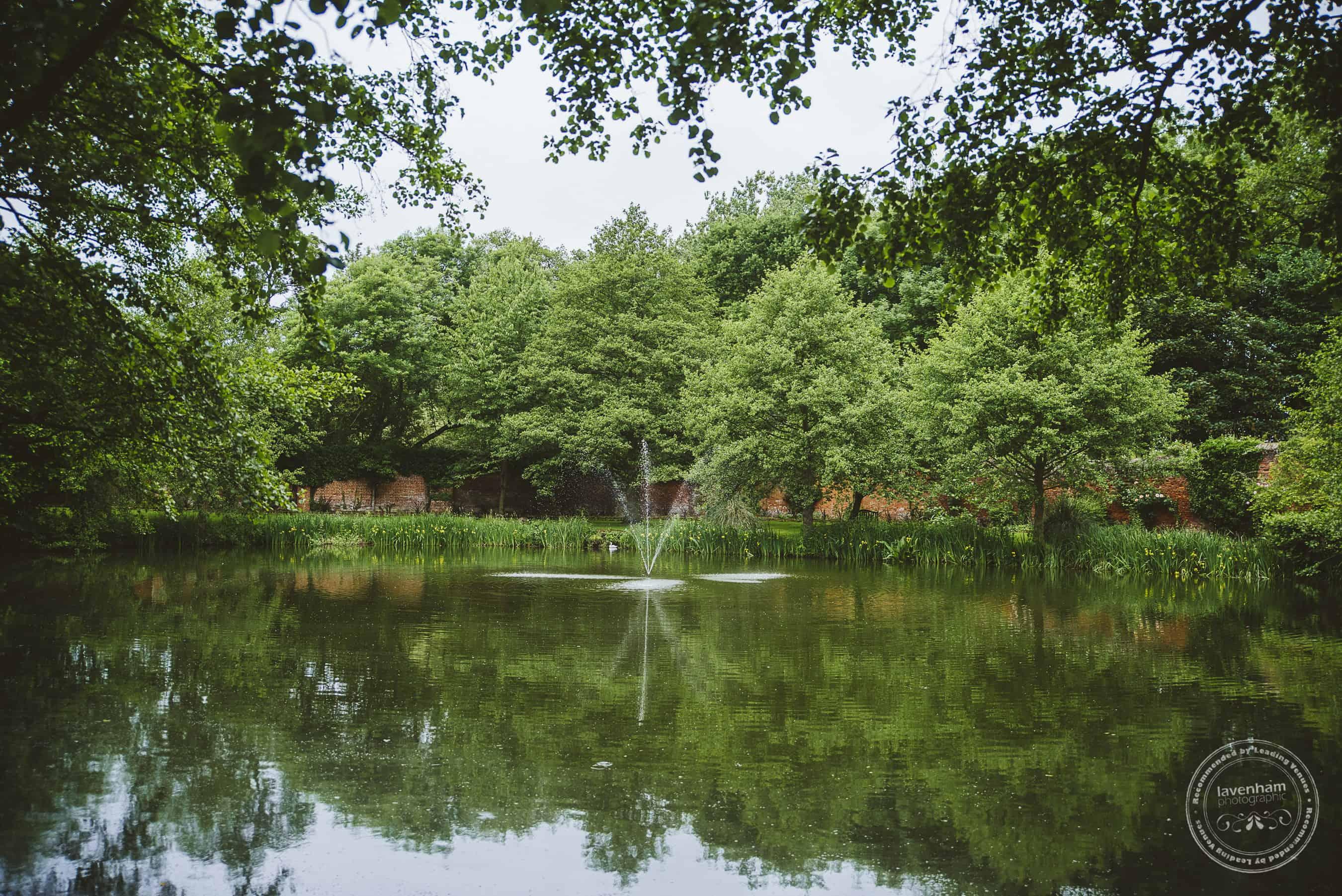 020618 Leez Priory Wedding Photography Lavenham Photographic 006