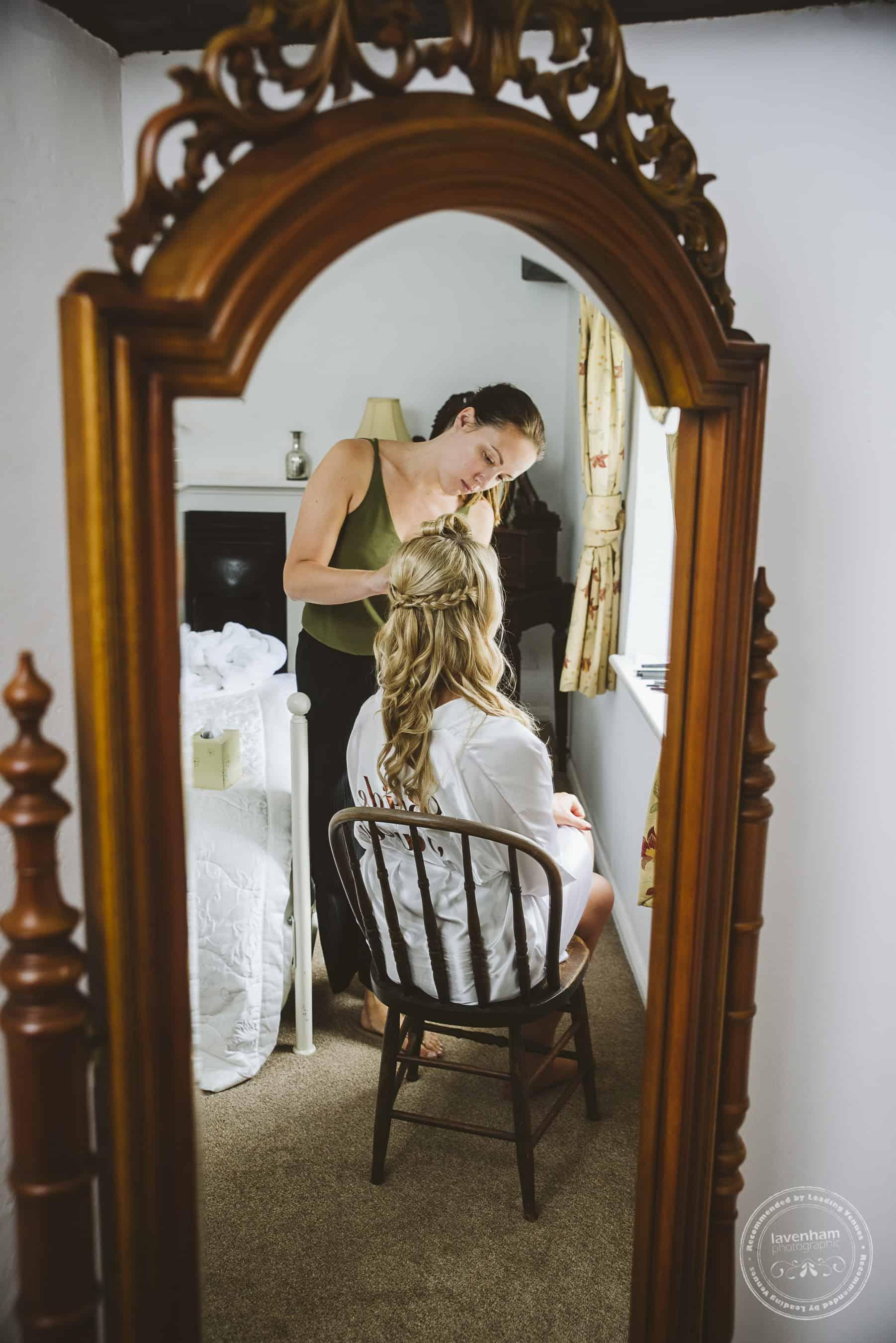 020618 Leez Priory Wedding Photography Lavenham Photographic 008