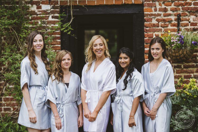 020618 Leez Priory Wedding Photography Lavenham Photographic 012