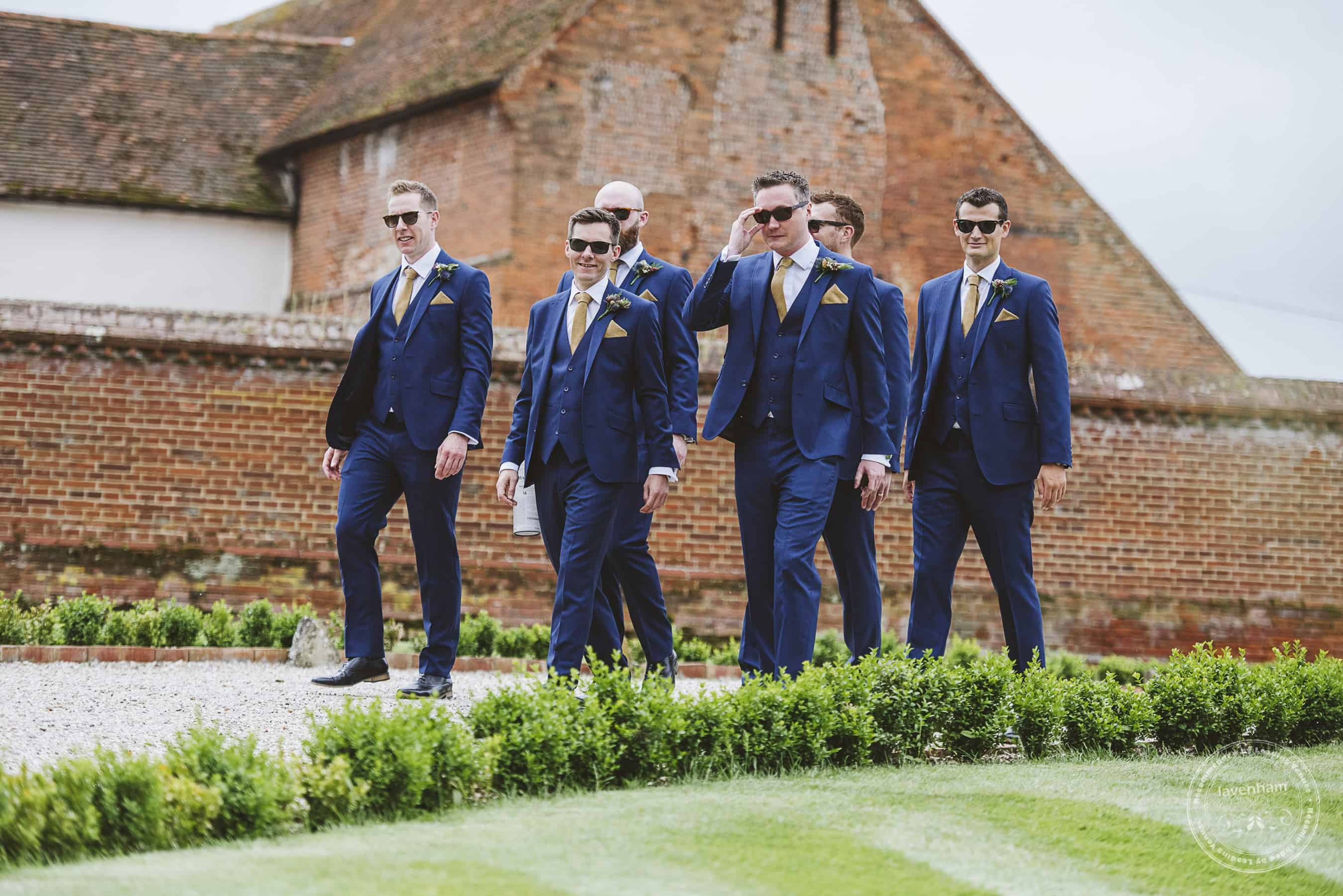 020618 Leez Priory Wedding Photography Lavenham Photographic 013