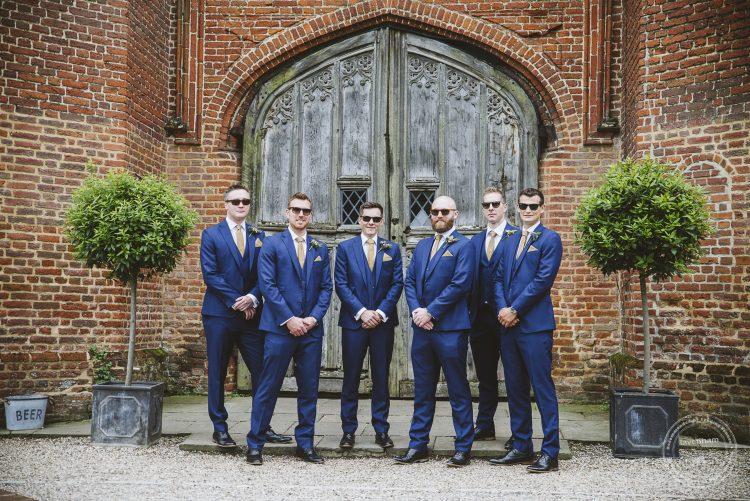 020618 Leez Priory Wedding Photography Lavenham Photographic 014