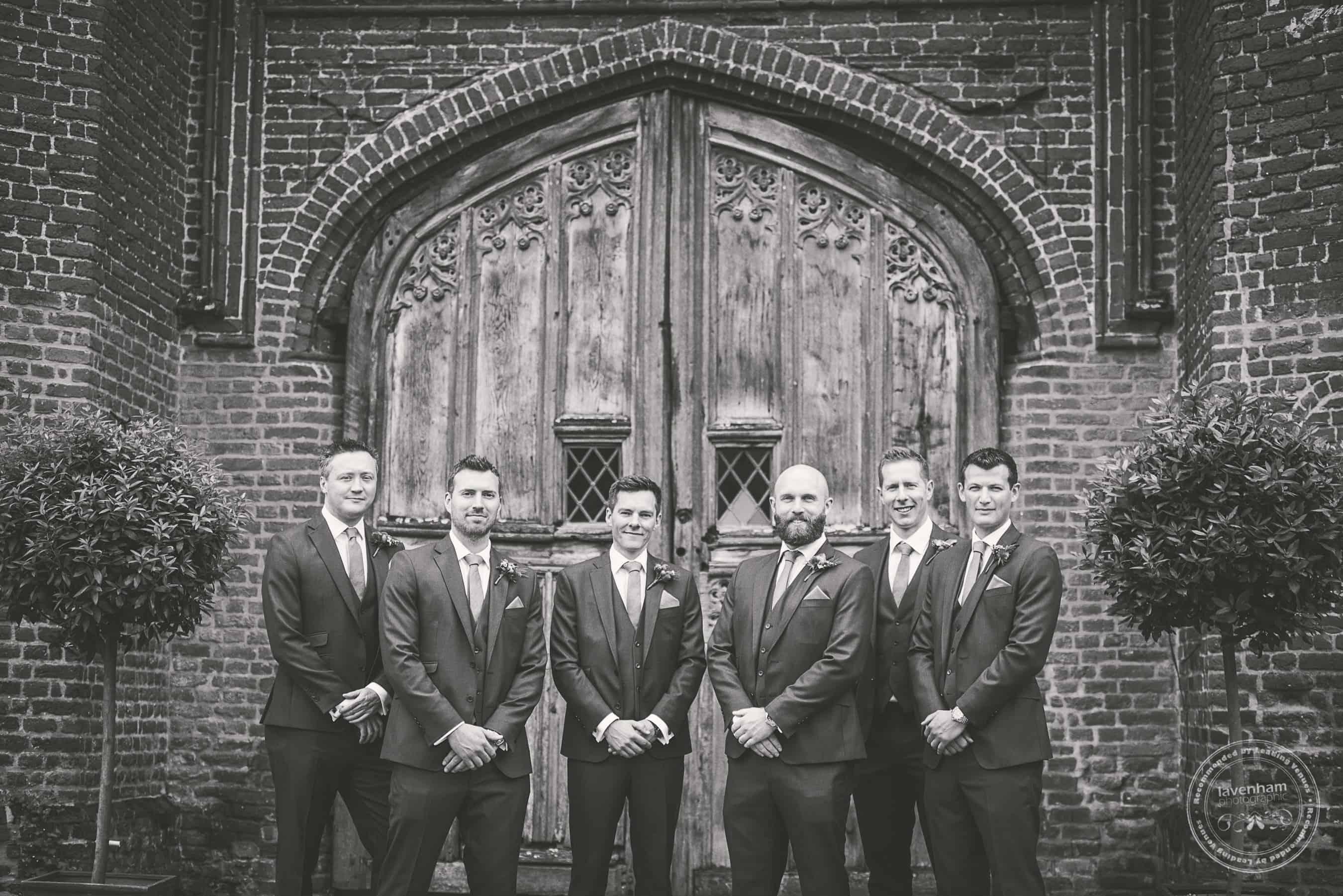 020618 Leez Priory Wedding Photography Lavenham Photographic 015