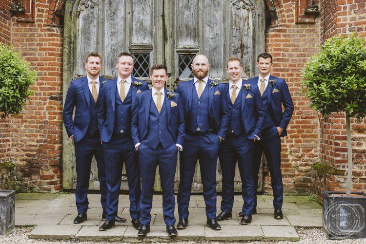 020618 Leez Priory Wedding Photography Lavenham Photographic 016