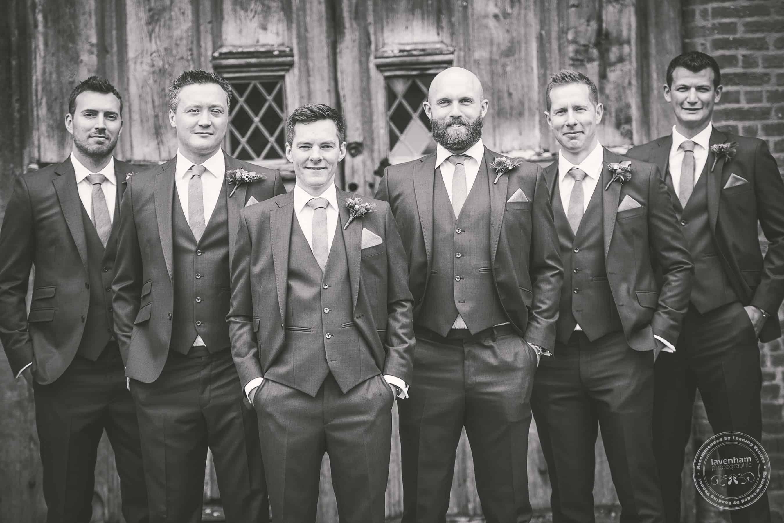 020618 Leez Priory Wedding Photography Lavenham Photographic 017
