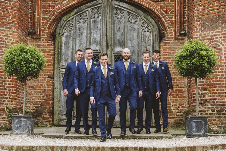 020618 Leez Priory Wedding Photography Lavenham Photographic 018