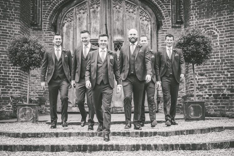 020618 Leez Priory Wedding Photography Lavenham Photographic 019