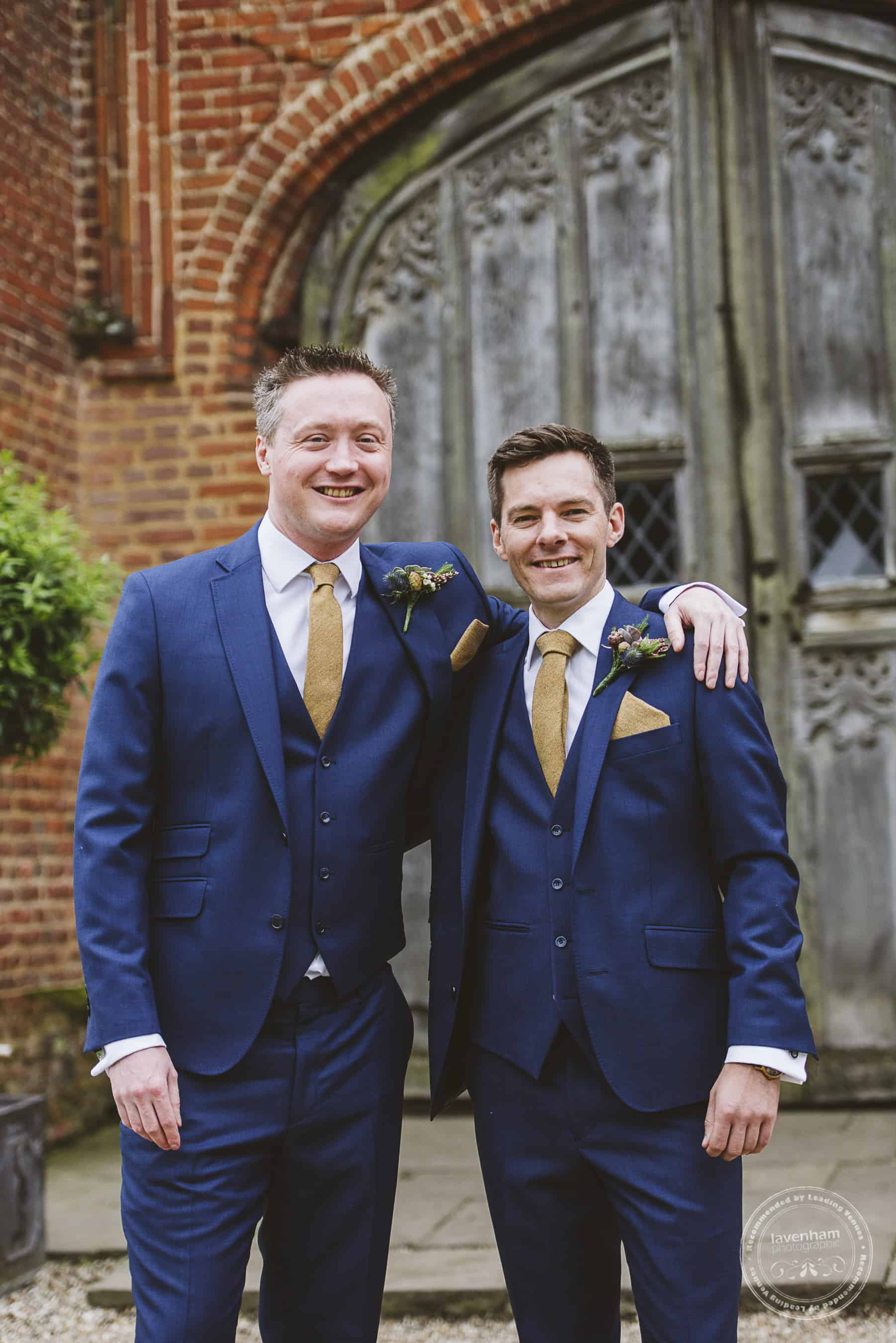 020618 Leez Priory Wedding Photography Lavenham Photographic 020