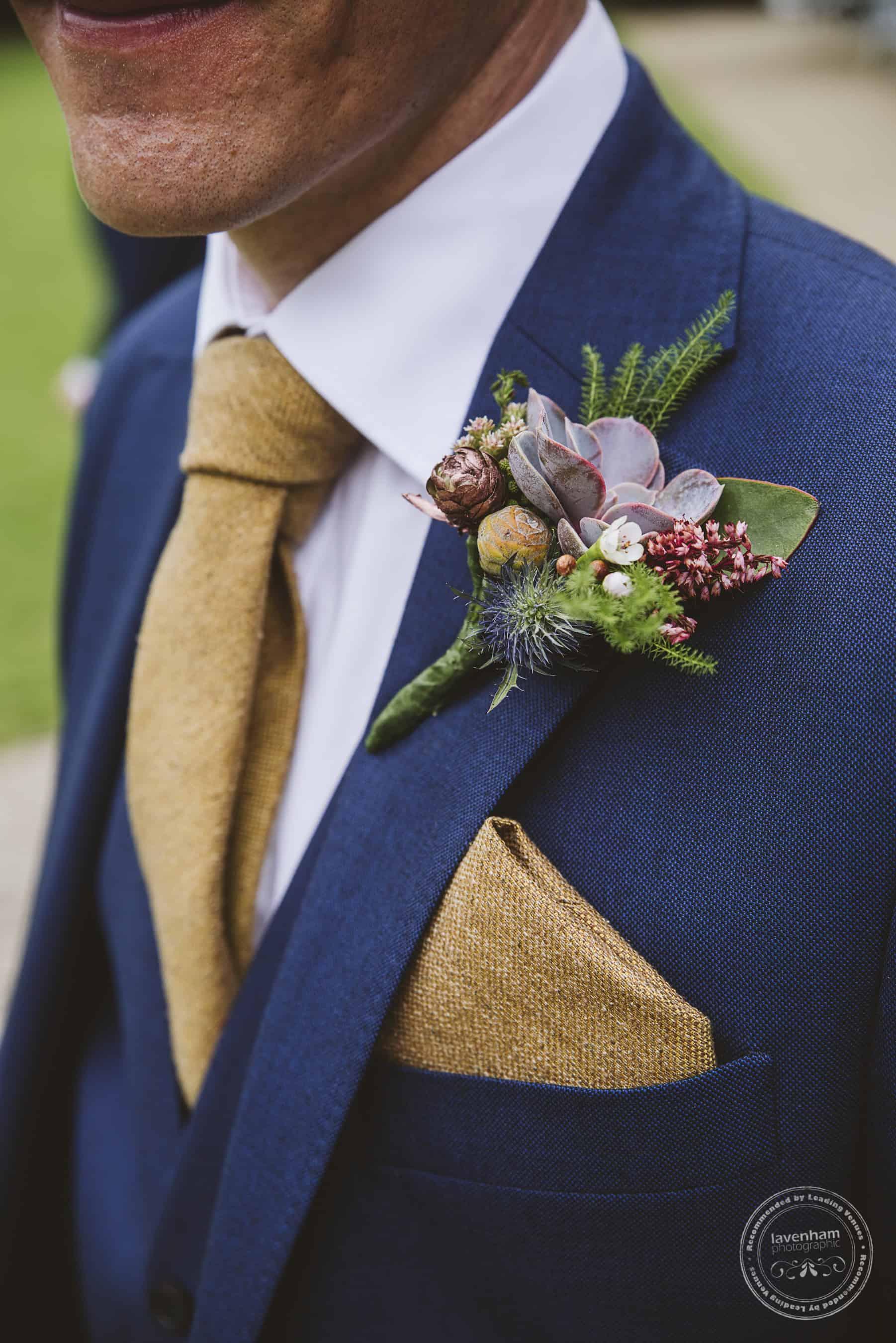 020618 Leez Priory Wedding Photography Lavenham Photographic 021