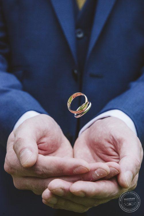 020618 Leez Priory Wedding Photography Lavenham Photographic 022