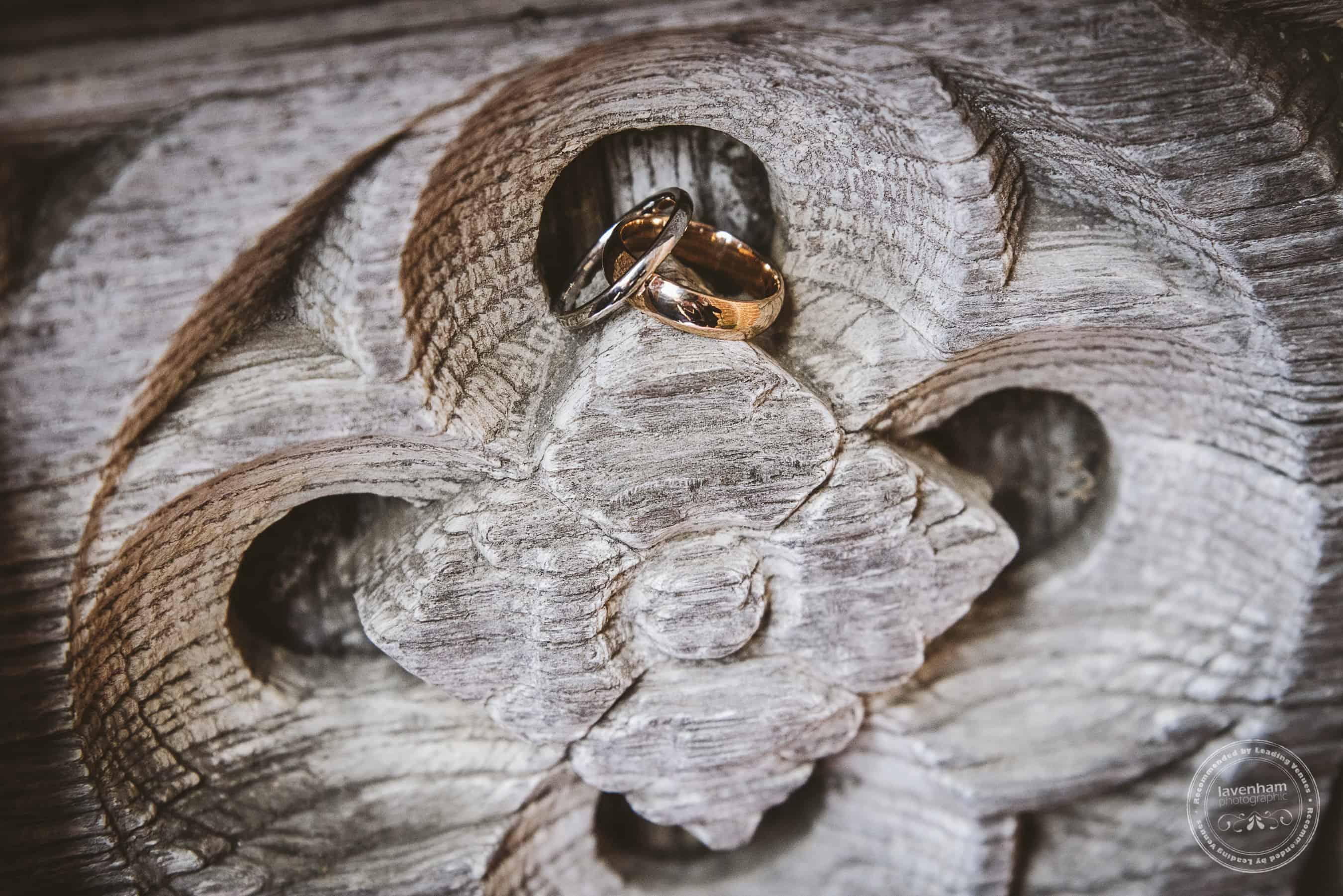 020618 Leez Priory Wedding Photography Lavenham Photographic 023