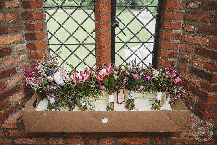 020618 Leez Priory Wedding Photography Lavenham Photographic 024