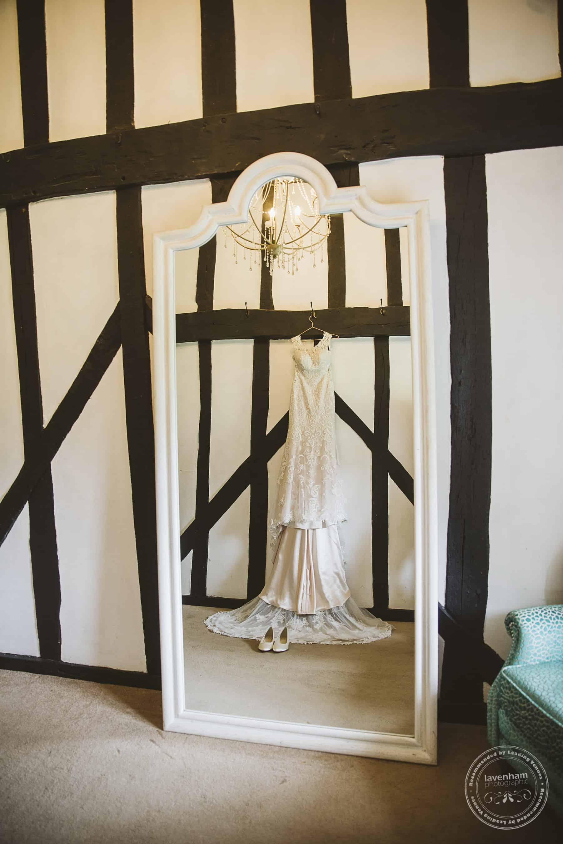 020618 Leez Priory Wedding Photography Lavenham Photographic 025