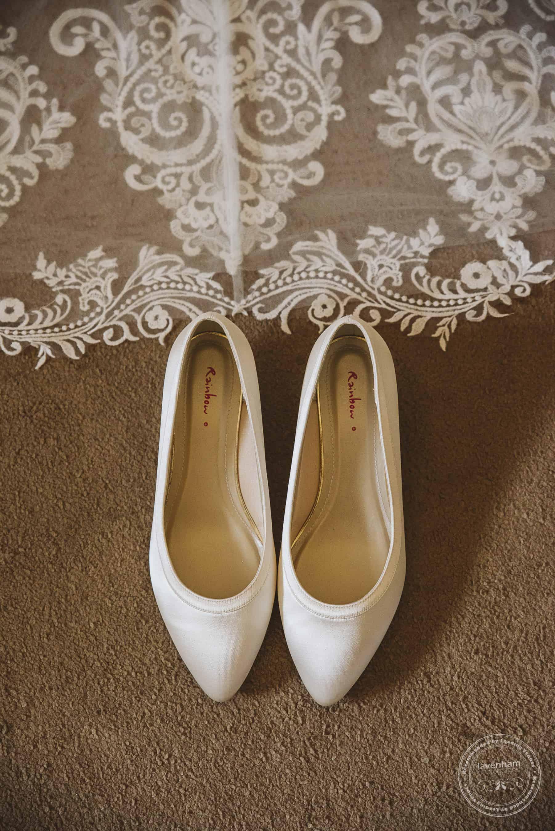 020618 Leez Priory Wedding Photography Lavenham Photographic 026