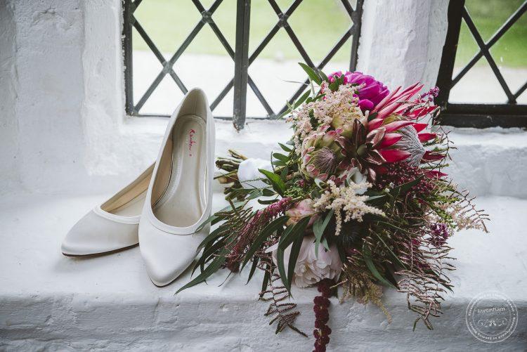 020618 Leez Priory Wedding Photography Lavenham Photographic 027